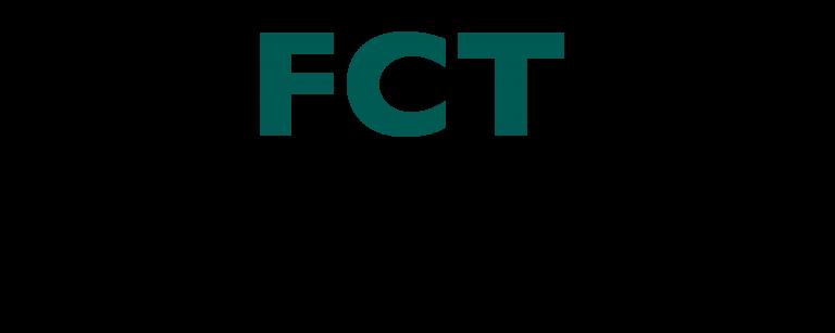 fct_logo