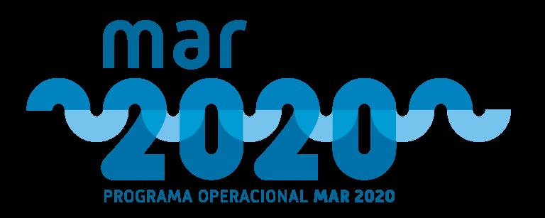 mar2020_logo