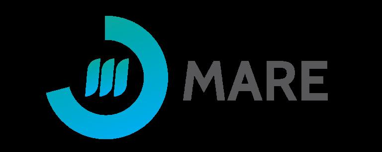 mare_logo