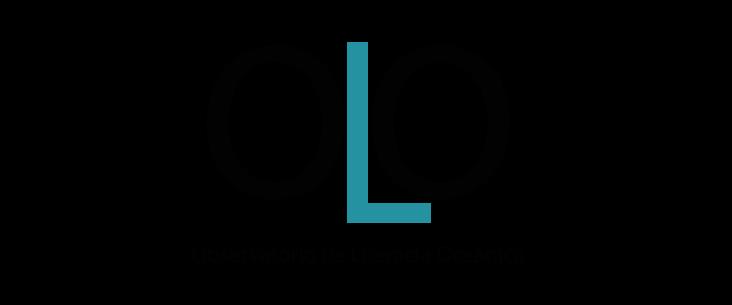 olo_blk_logo
