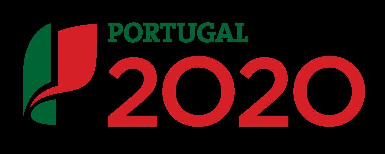 portugal2020_logo