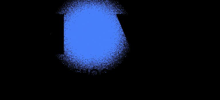 logo_nova-st_rgb_vert_positivo